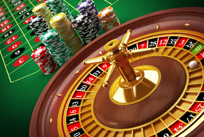 Some of the Need to Know Facts About Online Roulette