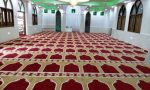Benefits of Installing Mosque Carpet