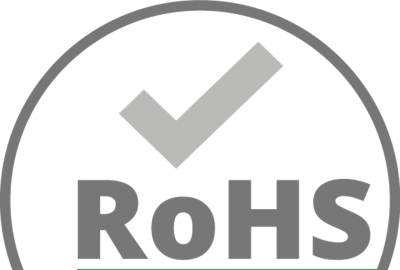 RoHS Regulation – What is its Purpose and how can you Make Your Products RoHS Compliant?