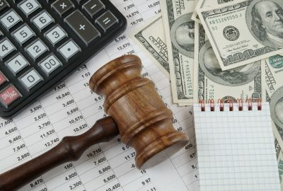 What will be the cost to hire a professional lawyer from a law firm?