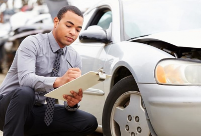 Read This Piece of Writing If You Want Insurance While Transporting Your Car