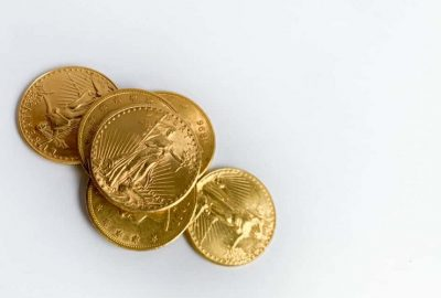 Guide To Sell Gold Coins